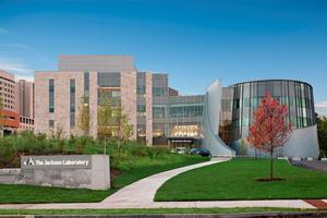 JacksonLabs_Farmington_04- small