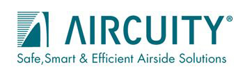aircuity logo 2